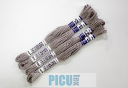 Poze ATA MOULINE PUPPETS , BUMBAC 100% cod 0551