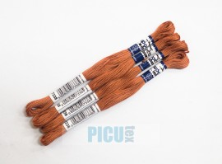 Poze ATA MOULINE PUPPETS , BUMBAC 100% cod 7338