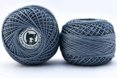 Poze Cotton perle cod 1284