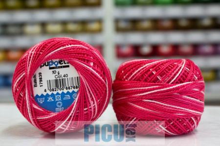 Poze Cotton perle cod 40