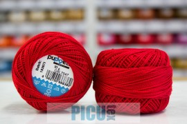 Poze Cotton perle cod 7047