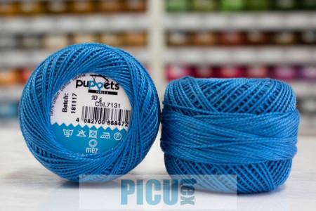Poze Cotton perle cod 7131