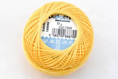 Poze Cotton perle cod 7302