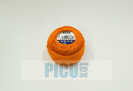 Poze Cotton perle cod 7330