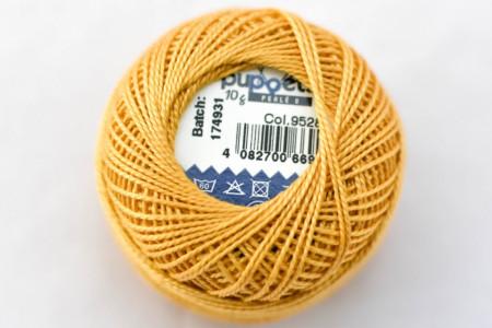 Poze Cotton perle cod 9528