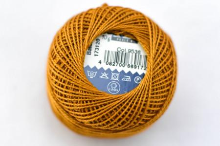 Poze Cotton perle cod 9536