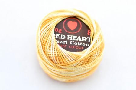 Poze Cotton perle degrade cod 1219