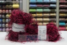 Poze Fir de tricotat sau crosetat - FANCY - GRUNDL SAVANNA - 18