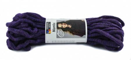 Poze Fir de tricotat sau crosetat - Fire pretricotat esarfa COATS -MAMBA- DEGRADE 83