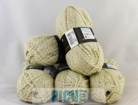 Poze Fir de tricotat sau crosetat - Fire tip mohair din acril Nako Export - #5791