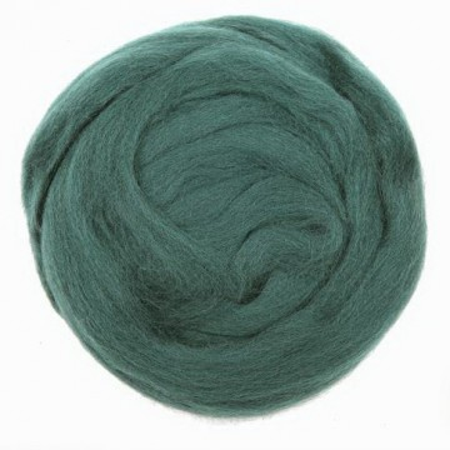 Poze Keche - Lana pentru impaslit, lana merino 100% Nako Keche cod 1873