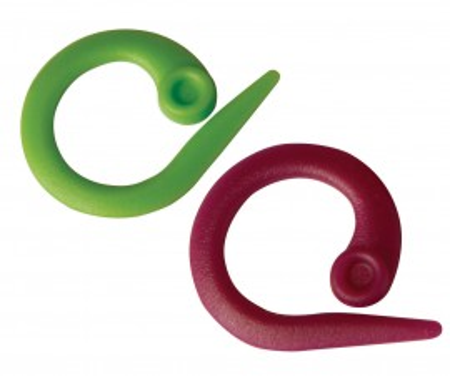 Poze KnitPro Accesorii - marcatoare tip inel