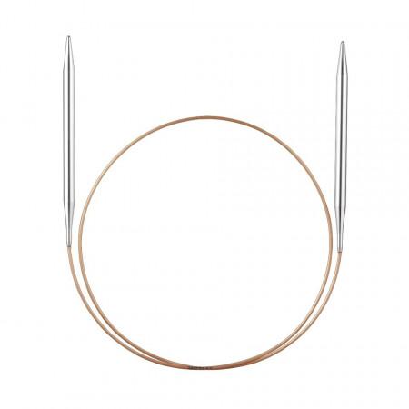 Poze addi - andrele circulare fixe 30 cm premium cod 105-7