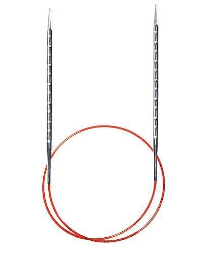Poze addi NOVEL - andrele circulare fixe 100 cm premium cod 717-7