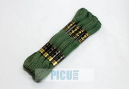 Poze ATA MOULINE ANCHOR , BUMBAC 100% cod 877