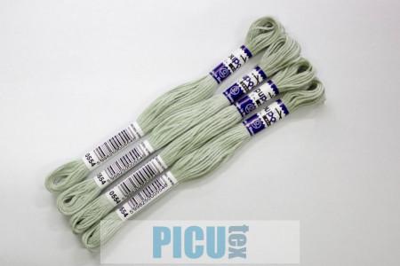 Poze ATA MOULINE PUPPETS , BUMBAC 100% cod 0554