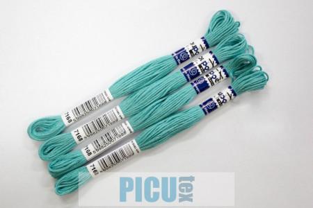 Poze ATA MOULINE PUPPETS , BUMBAC 100% cod 7168
