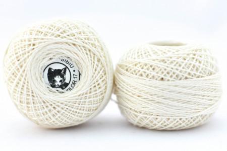 Poze Cotton perle cod 1203
