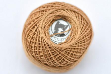 Poze Cotton perle cod 1292