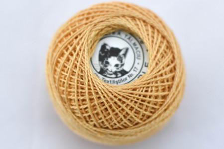 Poze Cotton perle cod 1319