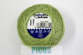 Poze Cotton perle cod 540