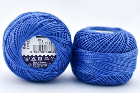 Poze Cotton perle cod 7132