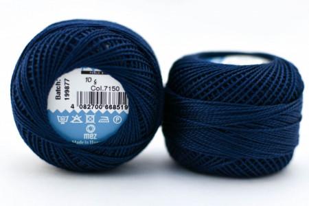 Poze Cotton perle cod 7150