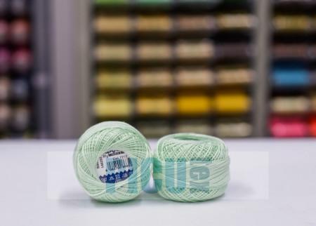 Poze Cotton perle cod 7212