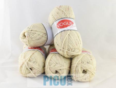 Poze Fir de tricotat sau crosetat - Fire tip mohair din acril Nako Export - #5662