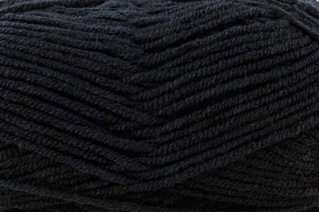 Poze Fir de tricotat sau crosetat - PAULA UNI by GRUNDL NEGRU - 11