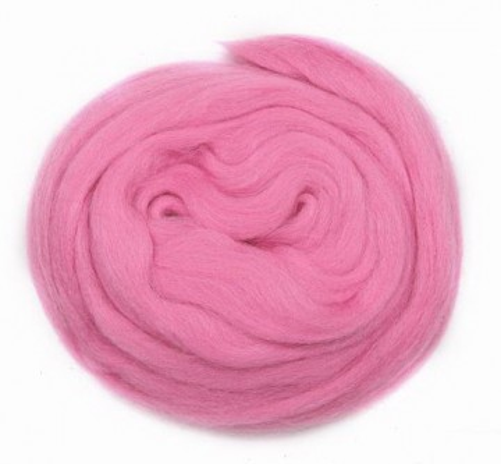 Poze Keche - Lana pentru impaslit, lana merino 100% Nako Keche cod 5173