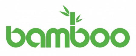 Poze KnitPro BAMBOO - set andrele interschimbabile STARTER