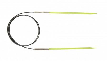 Poze KnitPro Trendz - andrele fixe 100 cm