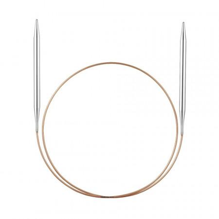 Poze addi - andrele circulare fixe 80 cm premium cod 105-7