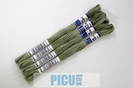 Poze ATA MOULINE PUPPETS , BUMBAC 100% cod 0506