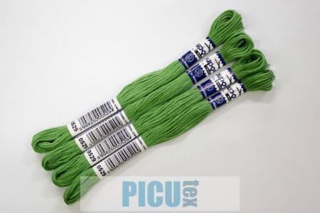 Poze ATA MOULINE PUPPETS , BUMBAC 100% cod 0529