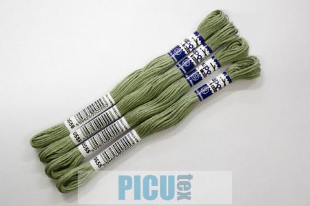 Poze ATA MOULINE PUPPETS , BUMBAC 100% cod 0555