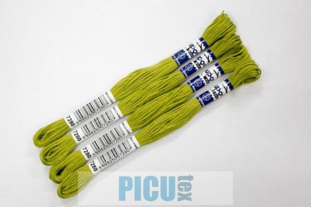 Poze ATA MOULINE PUPPETS , BUMBAC 100% cod 7280