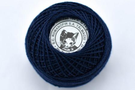 Poze Cotton perle cod 108