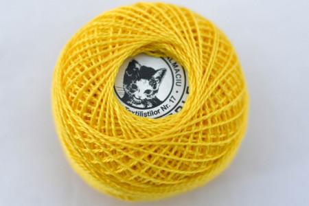 Poze Cotton perle cod 1310