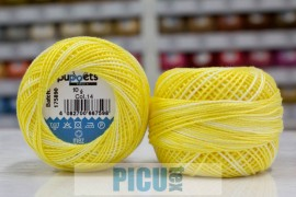 Poze Cotton perle cod 14