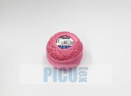 Poze Cotton perle cod 3416