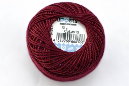 Poze Cotton perle cod 3912