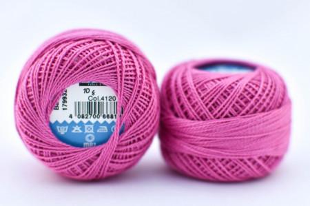 Poze Cotton perle cod 4120