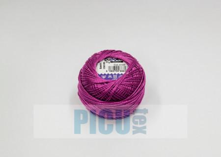Poze Cotton perle cod 4122