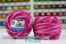 Poze Cotton perle cod 44