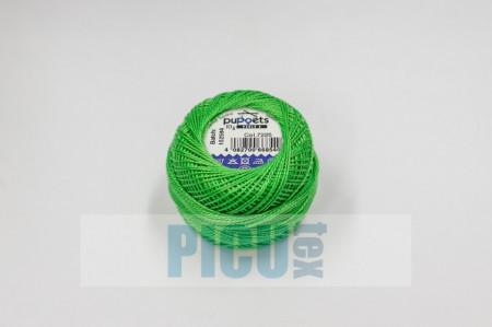 Poze Cotton perle cod 7225