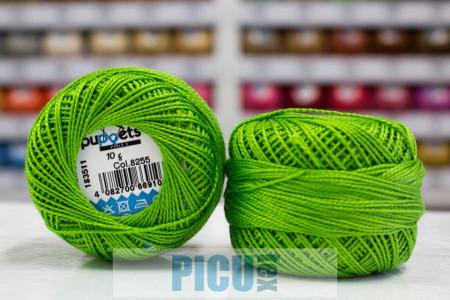 Poze Cotton perle cod 8255