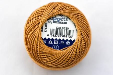 Poze Cotton perle cod 9320