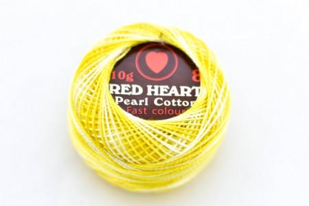 Poze Cotton perle degrade cod 1217